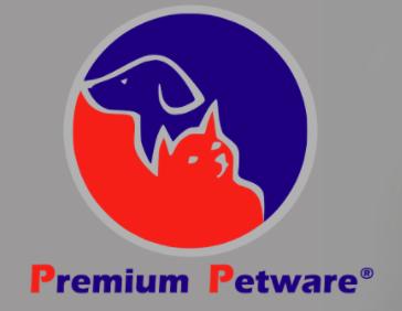 Premium Petware
